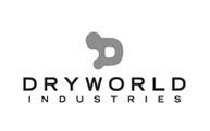 Dry World Industries