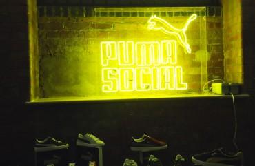 puma-press-day