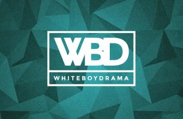 WBD-header-social
